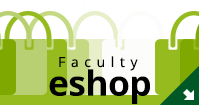 Faculty e-shop