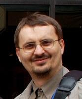 foto VS (2007).jpg