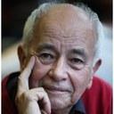 Seminář k 85. narozeninám Jana Krekuleho