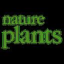 Nová publikace v Nature Plants