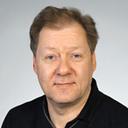 Přednáška: Prof. Markku Keinänen
