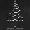 Vánoční večírek KEBR