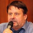 Seminář: Ing. Jaroslav Čepl, CSc.