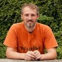 Seminář: prof. RNDr. Jan Černý PhD.