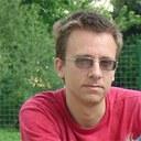 Seminář: RNDr. Radek Litvín, Ph.D.