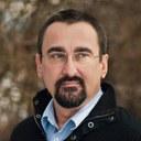 Seminář: RNDr. Pavel Poc