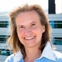 Seminář: Univ.Doz. Dr. Ines Swoboda