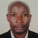 Seminář: Dr. Arthur K. Tugume