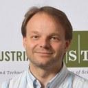 Seminář: prof. Jiri Friml, Ph.D., Dr.rer.nat.