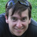 Seminář: Petr Kohout, Ph.D.