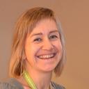 Seminář: Dr. Klára Panzarová