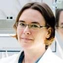 Seminář: Hélène Robert, Ph.D.