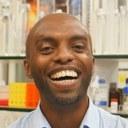 Seminář: Said Hafidh, Ph.D. - NAHRAZENO Dr. Guido Grossman