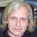 Seminář: Doc. Ing. Stanislav Smrček, CSc.