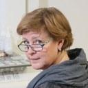 Seminář: doc. RNDr. Zdeňka Bendová, Ph.D. a s komentáři pro rostliny RNDr. Hana Konrádová