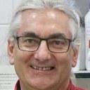 Seminář: RNDr. Jan Martinec, CSc.