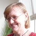 Seminář: RNDr. Mgr. Leona Svobodová, Ph.D.