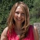 Habilitační přednáška RNDr. Lucie Kupkové, Ph.D.
