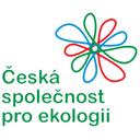 Konference České společnosti pro ekologii