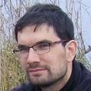 Filip Kolář získal prestižní cenu Neuron pro mladé vědce za rok 2018