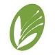 Přednášky o vztahu rostlin a hub