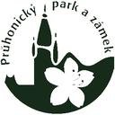 Oslavy 130 let založení Průhonického parku