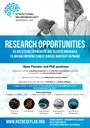 Nové doktorské a post-doc pozice v Laboratoři strukturní neurobiologie