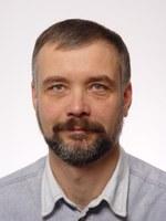 František Půta