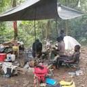 Rozhlasové reportáže z našeho kamerunského výzkumu