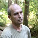 Petr Pyšek získal Robert H. Whittaker Distinguished Ecologist Award