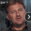Vymírání hmyzu je varující, je to jeden z největších problémů, tvrdí David Storch v DVTV