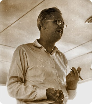 Hrbacek1961