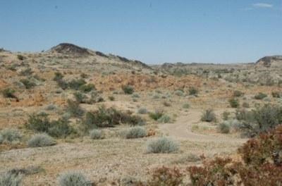 Krajina1
