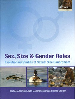 CoverSexSize