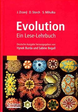 Evolution250