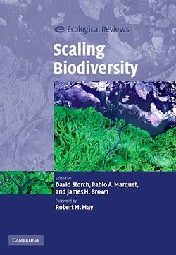 ScalingBiodiversity250