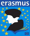 Výběrové řízení na studijní pobyty a praktické stáže na Erasmus 2020/2021