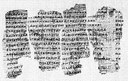A Freethinker on the Mysteries of Dionysus: Philosophy and Religion in the Derveni Papyrus