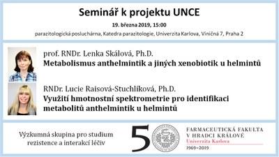 2019-03-19 Pozvanka - PARA Seminar Skalova, Raisova-Stuchlikova.JPG