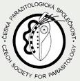 SEMINÁŘ | Lékařská parazitologie