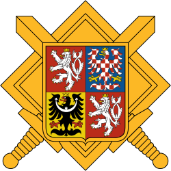 Logo_of_the_Czech_Armed_Forces.svg.png