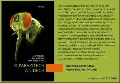 O parazitech a lidech - info.jpg