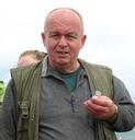 Zemřel prof. RNDr. Jaroslav Smrž, CSc.