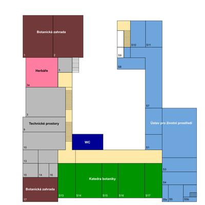 basement, plan