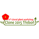 11th Clonal meeting 2015