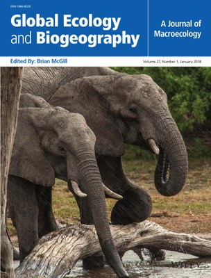 2018-Global_Ecology_and_Biogeography_Front_Cover-1.jpg