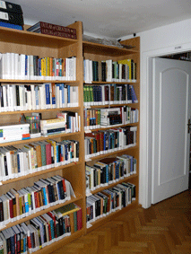 Library of Philosophy