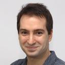 Seminar: Ivan Kulich Ph.D.