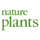 New paper in Nature Plants
