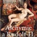 Alchymie_Rudolf_m.jpg
